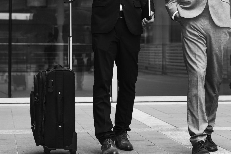 Travel & Expense Management