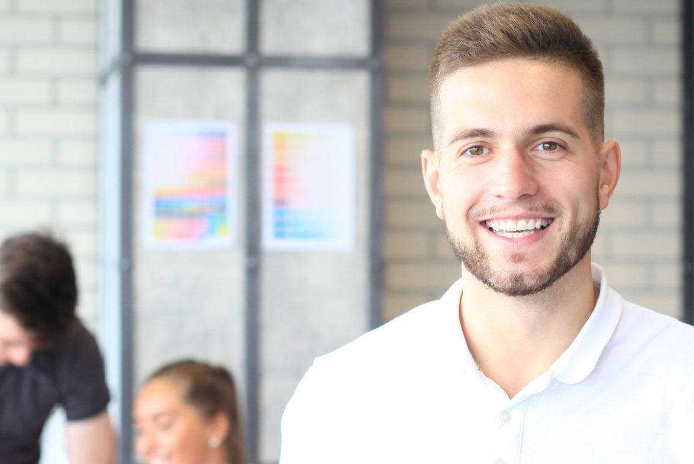 Achieve better employee satisfaction