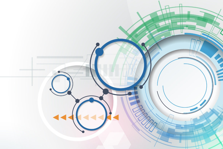 Leaverage seamless system integration