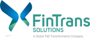 FinTrans Solutions
