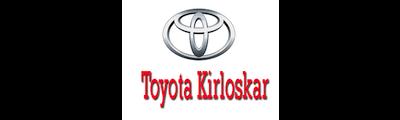 Toyota Kirloskar