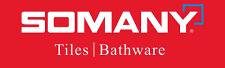 Somany Ceramics Limited